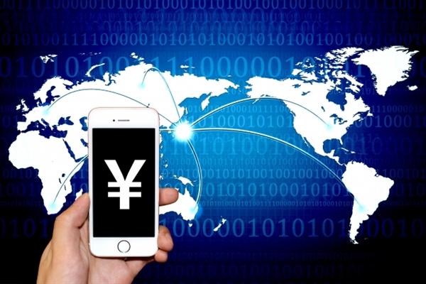 携帯キャリア決済現金化の方法
