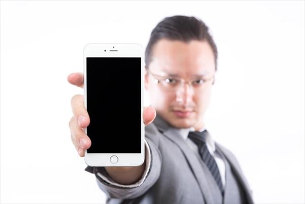 キャリア決済現金化ができる携帯の種類