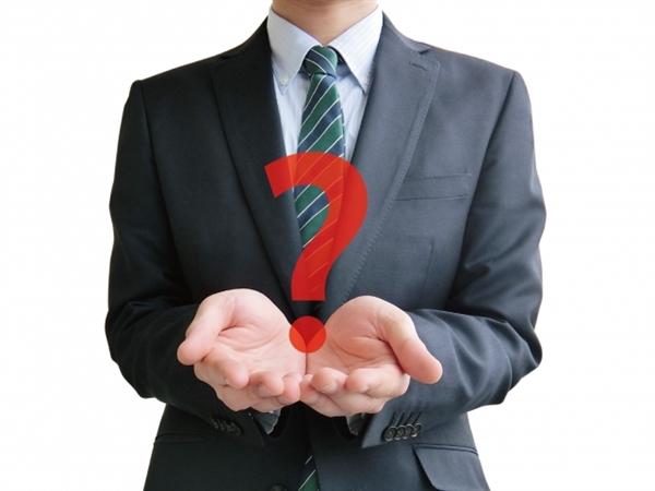 なぜ安心くんが悪質な現金化業者といわれたの?