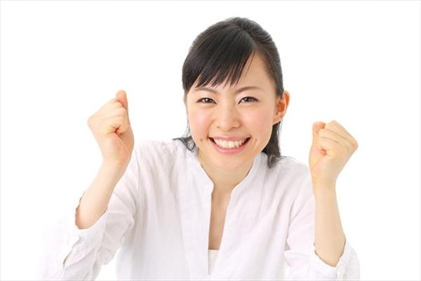 スタークレジットでする現金化は「優良」という口コミが多数!