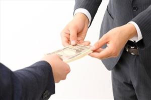 電子マネーをクレジットカード決済して現金化のイメージ画像