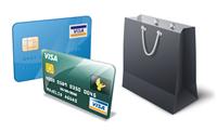 和光クレジットが指定する商品をネットで購入のイメージ画像